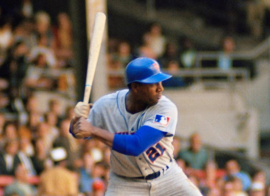 all-time-mets-left-field-cleon-jones