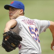 Carlos Torres Regrets Crucial Walks