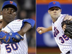 Gee Not In Jeopardy Of Losing Rotation Spot To Montero
