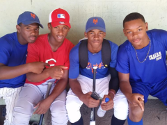MMO Exclusive: Interview with Matt Hall From Guerrero Academy