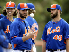 MMO Flashback: What It Means To Be A Mets Fan