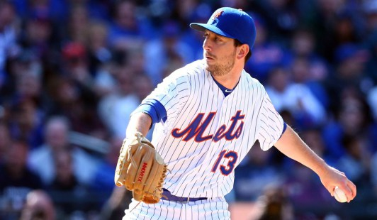 Image result for photo mets blevins