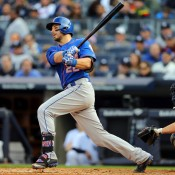 Sources: Plawecki Will Likely Return To Minors When TDA Returns