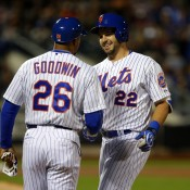 MMO Game Recap: Mets 7, Braves 1 (Nine In A Row!!!)