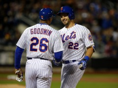 MMO Game Recap: Mets 7, Braves 1 (Nine In A Row!!!)