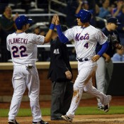 MMO Morning Grind: Three Takeaways From Mets 11-3 Start
