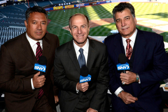 gkr gary keith ron sny