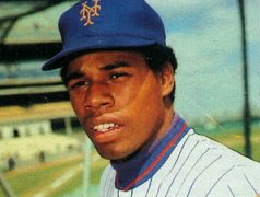 Amazin' Memories: Steve Henderson Delivered Some Thrills for the Mets