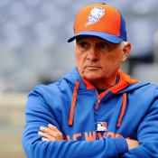 Mets Errors Costly in Subway Series Rubber Match