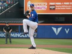 MMO Game Recap: Marlins 4, Mets 3
