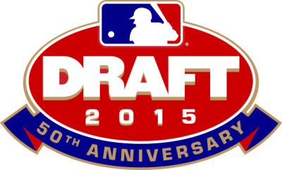 2015-mlb-draft