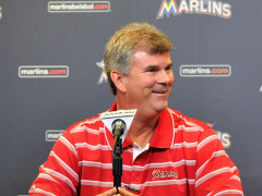 GM Dan Jennings To Be Named Marlins Manager