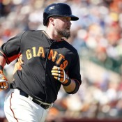 Mets Not In On Casey McGehee