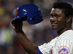 What They're Saying About Dilson Herrera