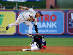 Wilfredo Tovar: The Mets Answer at Shortstop?