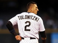 It's Tulo Time For The Mets