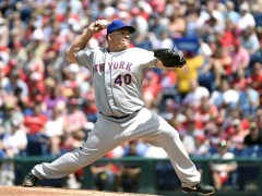 MMO Game Recap: Mets 7, Phillies 4