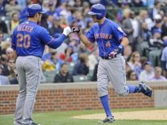 MMO Game Recap: Cubs 6, Mets 5