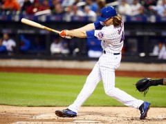 MMO Game Recap: Mets 14, Brewers 1