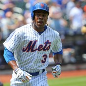 Here Comes The Grandy Man!
