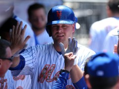 MMO Game Recap: Mets 6, Phillies 3