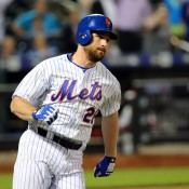 Daniel Murphy Is Worth Retaining Beyond This Season