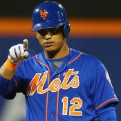 Juan Lagares On Fast Track To Stardom