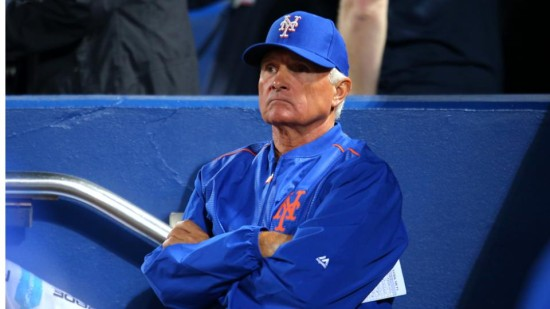 terry-collins-mets