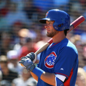 ICYMI: Constructing the Perfect Mets and Cubs Trade