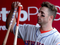 Wright Shutdown Again With Sore Back