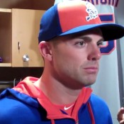 Wright To Remain In Los Angeles Several More Weeks To Treat Back