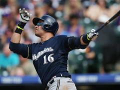 Is Aramis Ramirez Coming To The Mets?