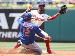 Featured Post: The Mets Should Go Small