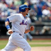 Mets trade Darrell Ceciliani to Blue Jays