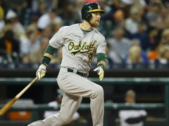 No Shortage Of Teams Interested In Zobrist, Bidding Will Be Fierce