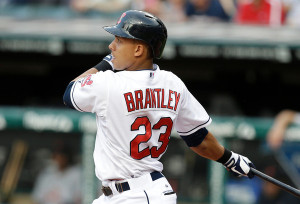 Tigers_Indians_Baseball__ctnews@chroniclet.com_27-M