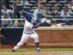 Mets Discussed Moving Walker To 3B, Promoting Herrera To Take Over 2B