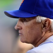 Terry Collins and Wilmer Flores Blew It In The Ninth
