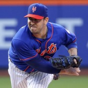 MMO Game Recap: Giants 8, Mets 5