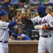 MMO Game Recap: Mets 5, Braves 3