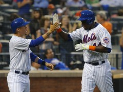 MMO Game Recap: Mets 5, Braves 3