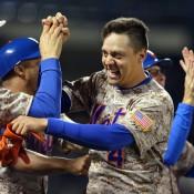 MMO Game Recap: Mets 4, Blue Jays 3