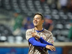 Those Uncanny, Resilient, Never Say Die, New York Mets