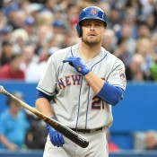 In-House Options Remain The Best Bet For Mets Offense
