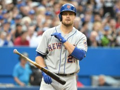 The Z Files: Mets Hitters Need Better Approach At The Plate