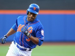 Featured Post: Mets Have Finally Figured Out Citi Field