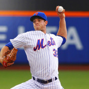 Collins Makes It Official: Steven Matz To Start Game 4