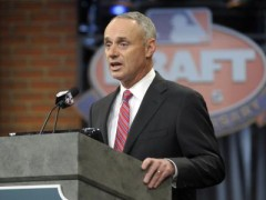 MLB Draft: Mets Have No. 19 Selection, Reviewing Past Top Picks