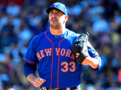 Collins Wants Harvey To Be Like He Was