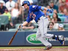 Duda And Cuddyer Are Struggling To Produce